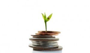 קרן זוהר טסלר מאמנת לכלכלת המשפחה