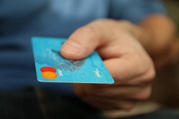 טיפים להתנהלות נכונה עם תשלומים חודשיים